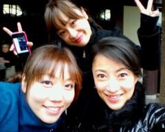 川村綾 公式ブログ/おばあちゃんのOO 画像3