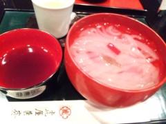 川村綾 公式ブログ/食べ過ぎ&遣い過ぎ 画像3