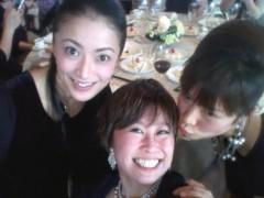 川村綾 公式ブログ/★結婚式★ 画像2