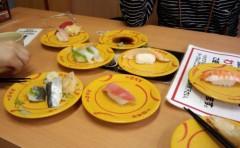 川村綾 公式ブログ/親子でOOの秋 画像2
