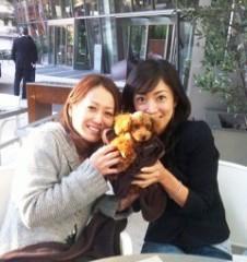 川村綾 公式ブログ/増えたっ☆☆☆ 画像3