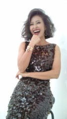 岡本夏生 公式ブログ/岡本夏生45 歳!最後の日『明るい遺言』をアナタへ…!の巻( 爆) 画像3