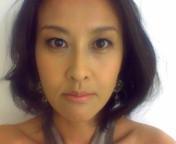 岡本夏生 公式ブログ/サンデージャポンどうなる岡本夏生 画像1