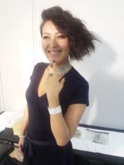 岡本夏生 公式ブログ/サンジャポ&キンチョー&セシール&5時夢をヨロシクにゃんの巻 画像2