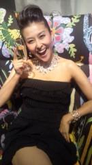岡本夏生 公式ブログ/明日のサンデージャポンは…?!(爆) 画像2