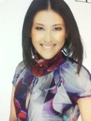 岡本夏生 公式ブログ/集英社【BAILA】バイラ、カッコイイ先輩列伝93人目に登場 画像1