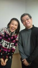 岡本夏生 公式ブログ/志の輔ラジオ落語DE デートの巻 画像1