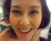 岡本夏生 公式ブログ/サンデージャポンどうなる岡本夏生 画像2