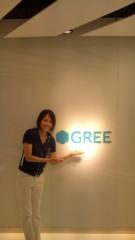 岡本夏生 公式ブログ/アイラブ・GREE 画像1