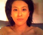 岡本夏生 公式ブログ/スエーデンのスイディッシュマッサージナーウ 画像3