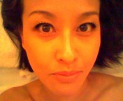 岡本夏生 公式ブログ/日本テレビ情報ライブミヤネ屋さんに今日映るよ〜 画像2