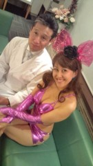 岡本夏生 公式ブログ/銀座の共立美容外科行って来ましたからぁー(爆) 画像2