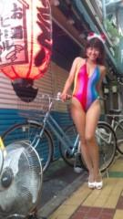 岡本夏生 公式ブログ/44昭和の女岡本夏生 画像2