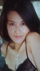 岡本夏生 公式ブログ/週刊プレイボーイ全裸でコニャニャチワ〜の告知よ(汗) 画像3