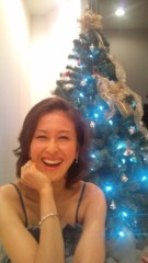 岡本夏生 公式ブログ/ディナーナーウ 画像1