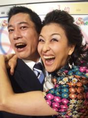 岡本夏生 公式ブログ/2012年オイラが一番フニオチないお別れ( 涙)第1位だよ〜の 画像1