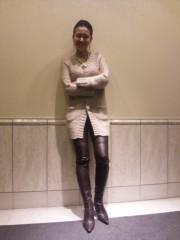 岡本夏生 公式ブログ/写真のつづきだよ 画像2