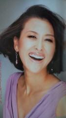 岡本夏生 公式ブログ/美STORY 8月号に4ページも出てるだよ〜マジ凄くねぇ〜?!(汗) 画像2