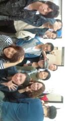 岡本夏生 公式ブログ/『さんまのまんま』『めちゃイケ』『アリなし』今日放送だっちゅ 画像1