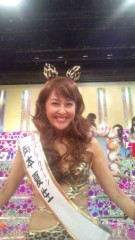 岡本夏生 公式ブログ/「アリなし」の写真の続きだよ 画像1