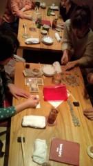 岡本夏生 公式ブログ/東京での募金活動、場所の確保に苦戦しております。 画像2