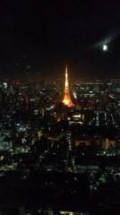 岡本夏生 公式ブログ/東京タワーとメリークリスマス…の巻 画像3