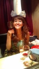 岡本夏生 公式ブログ/さてと、あなたは、どの写真が好きですか? 画像1
