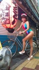 岡本夏生 公式ブログ/44昭和の女岡本夏生 画像3