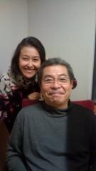 岡本夏生 公式ブログ/志の輔ラジオ落語DE デートの巻 画像2