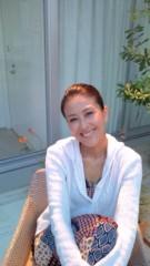 岡本夏生 公式ブログ/ダンシャリ美魔女に決定〜ダァー!! 画像1