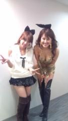 岡本夏生 公式ブログ/国民的アイドルAKB48 高橋みなみちゃん!カワユスだよ〜 画像2