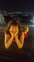 岡本夏生 公式ブログ/現代とぷっすまですからぁー(爆) 画像2
