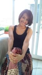 岡本夏生 公式ブログ/美STORYお買い上げ頂きありがとうございま〜す 画像2