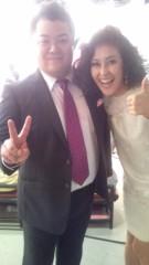 岡本夏生 公式ブログ/ブラマヨさん司会日本テレビ『追跡ザ・スクープ劇場』7 時〜始ま 画像3