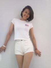 岡本夏生 公式ブログ/55姫リアンズ今日の夜10 時生放送だよん 画像1