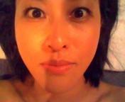 岡本夏生 公式ブログ/スエーデンのスイディッシュマッサージナーウ 画像2