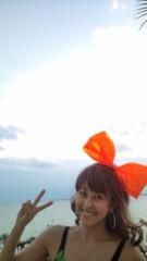 岡本夏生 公式ブログ/TBS『あいまいナ!』今晩放送だよ 画像1