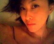 岡本夏生 公式ブログ/起きたよ!リクエストに答えて 画像1