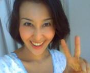 岡本夏生 公式ブログ/大事件!足跡300000 突破!30万だに?凄くねぇ〜?! 画像1