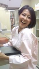 岡本夏生 公式ブログ/62ありがとうが追いつかないょぉー 画像2