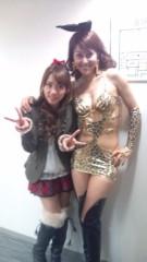 岡本夏生 公式ブログ/AKB48キャプテン高橋みなみちゃん初登場〜!の巻 画像2
