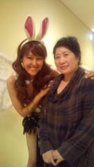 岡本夏生 公式ブログ/ピースの綾部さん又吉さん、あき竹城さんと日テレの「なるほど! 画像3