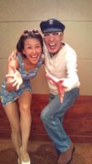 岡本夏生 公式ブログ/お友達1000 人ぎり突破いたしましたぁー!! 画像2