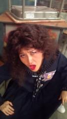 岡本夏生 公式ブログ/『ピラメキーノ』積み木くずし夏生の巻 画像3