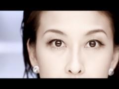 岡本夏生 公式ブログ/氷の微笑(冷凍マグロ)の女 画像1