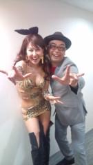 岡本夏生 公式ブログ/ミュージャック中島ヒロトさんAKB48高橋みなみちゃんだっちゆー 画像1