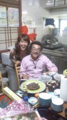 岡本夏生 公式ブログ/ちょちゅねーの具志堅用高さんからメールが来ましたよ〜(嬉C Y 画像3