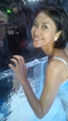 岡本夏生 公式ブログ/氷の微笑(冷凍マグロ)の女 画像2
