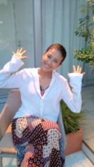 岡本夏生 公式ブログ/ダンシャリ美魔女に決定〜ダァー!! 画像3