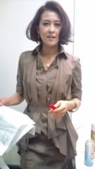 岡本夏生 公式ブログ/日本テレビ「メレンゲの気持ち」&「世紀の和解SHOW 」今日放送 画像1